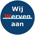 logo_beglec_wij werven aan.png