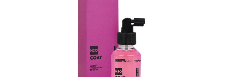 H2O Coat
