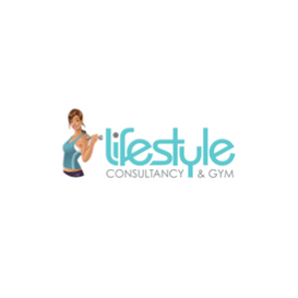 Lifestyle Consultancy & Gym