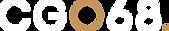 1590400467-logo-light.png