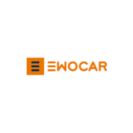 Ewocar