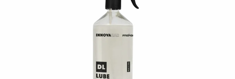DL Lube
