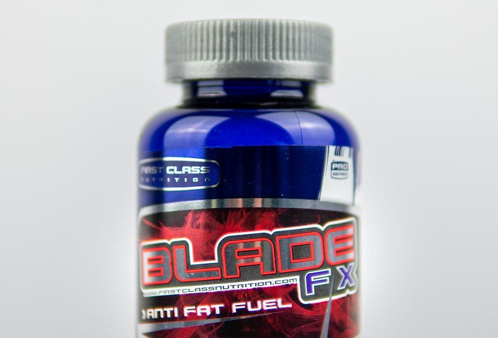 Blade - Weight Loss