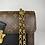 Thumbnail: Louis Vuitton Victoire MNG noir