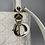 Thumbnail: Dior Lady white