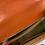 Thumbnail: Delvaux Tempete Struisvogel