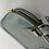 Thumbnail: Louis Vuitton Bébé Alma