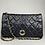 Thumbnail: Chanel Vintage