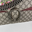 Thumbnail: Gucci Dionysus Bloem