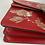 Thumbnail: Gucci Dionsysis Red Japan