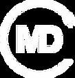 logo_mdc_elektrisch.png