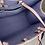 Thumbnail: Louis Vuitton OTG Grand Model