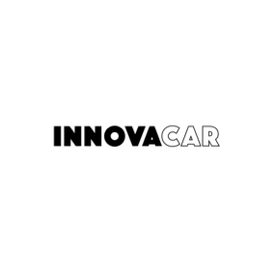 Innovacar