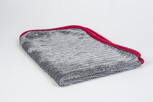 Ewocar Twisted loop drying towel