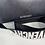 Thumbnail: Givenchy Pandora strap