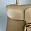 Thumbnail: Delvaux Brillant PM beige