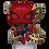 Thumbnail: IRON SPIDER W/NANOGAUNTLET