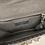 Thumbnail: Dior Studs