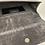Thumbnail: Yves Saint Laurent Clutch