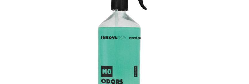 N0 Odors