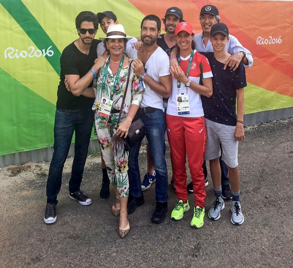 family_RIO.jpg