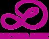 Logo_LD_pink.png