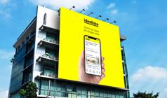 Spanish Property News