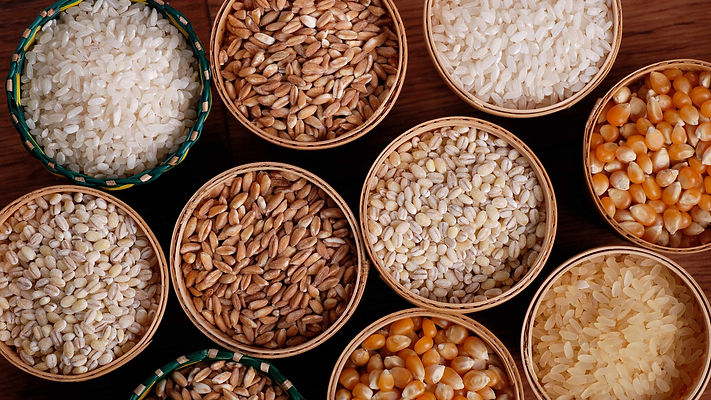 Trade Products, Goods and Commodities