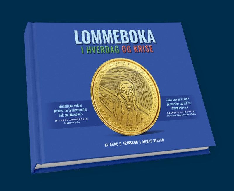 lommeboka%20cover_edited.jpg