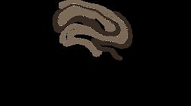 logo-cromarbo-noir sans slogan.png