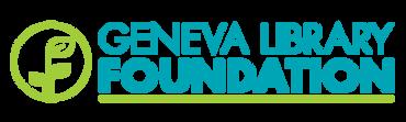 Geneva Foundation-Logo.png