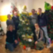 tree_edited.jpg