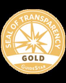 goldseal.png