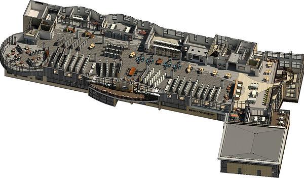 second floor overview.jpg