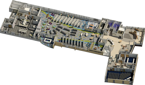 First floor overview.jpg