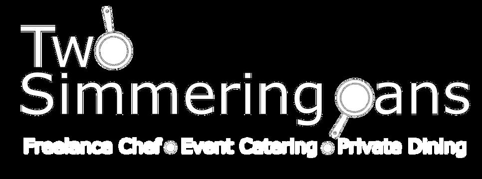Wedding Caterer Logo