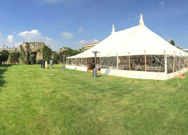 Panoramic-of-Marquee-at-Euridge-Manor-10