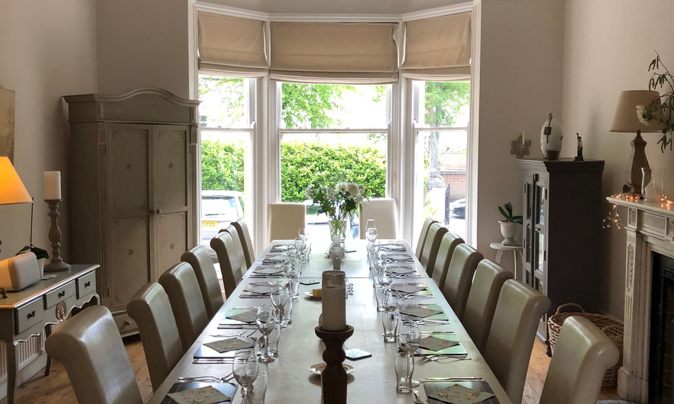 Dining Table Set UP.jpg