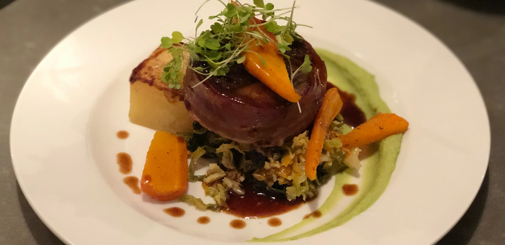 lamb roulade main course.jpg