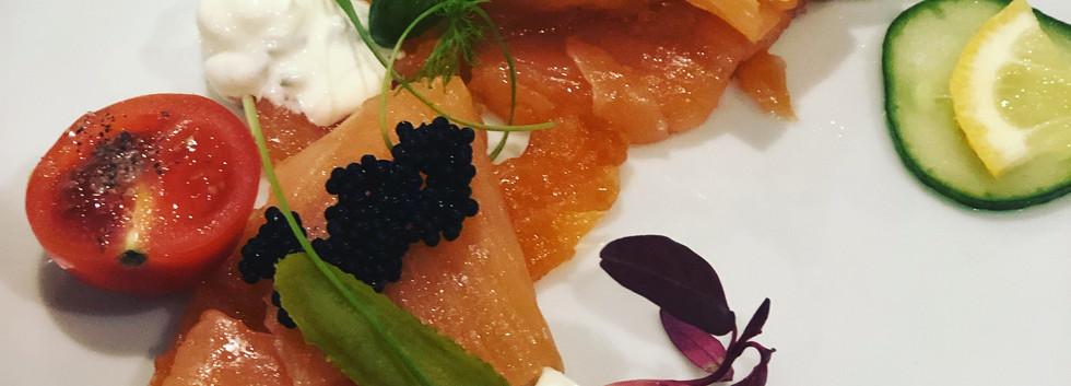 Salmon Starter.JPG