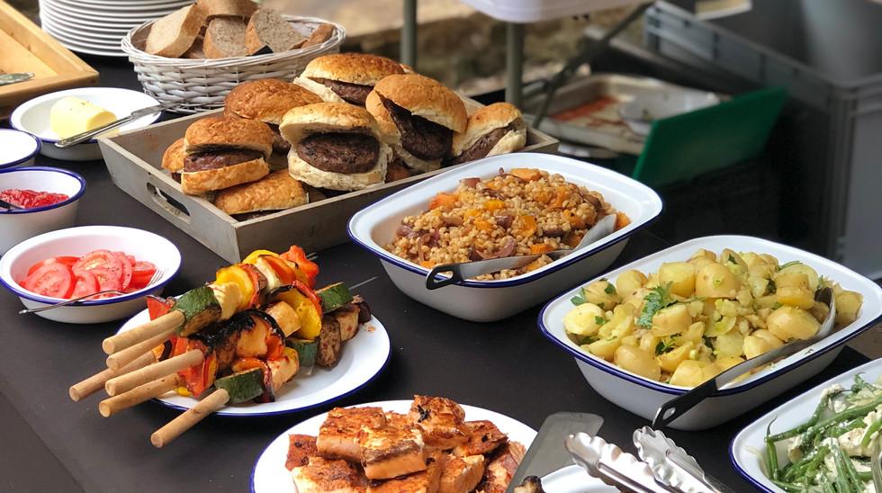 BBQ buffet table.jpg
