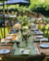 garden party table layout.jpg