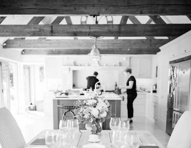 Mulberry Barn Cotswolds Kitchen_edited.j