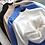 Thumbnail: Camisola pular