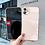 Thumbnail: Capa - Iphone