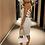 Thumbnail: Vestido brilho