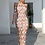 Thumbnail: Vestido Glamour