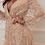 Thumbnail: Vestido Romantico