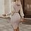 Thumbnail: Vestido