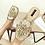 Thumbnail: Sapatos